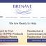 Brenave homepage banner 2020