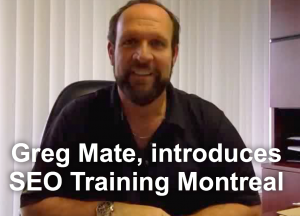 seo-montreal-greg-mate-intro
